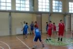 basketbol-15