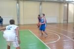 basketbol-19