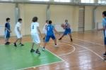 basketbol-2