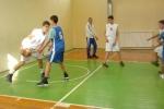 basketbol-20