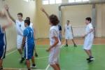 basketbol-4