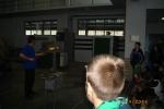 Екскурзия до Белослав и Девня - 4.клас