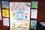 Изложби - месец ноември 2012