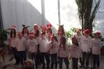 koleden_kontsert_2014-11