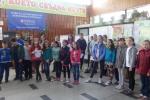Открити дни на Местната комисия  за борба с противообществените прояви на малолетни и непълнолетни