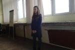 proleten_kontsert_2014-10