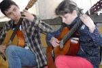 proleten_kontsert_2014-14