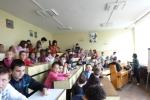 proleten_kontsert_2014-32