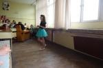 proleten_kontsert_2014-7