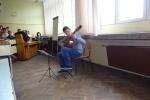 proleten_kontsert_2014-8
