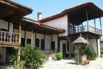 Къща-музей