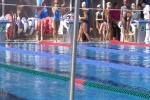 Общински ученически турнир по плуване - 1 юни 2013г.