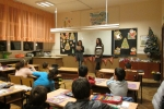v-chas-na-klasa-12