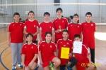 voleibol_oblastni-3