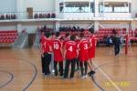 voleibol_oblastni-5