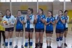 voleibol_2015-10