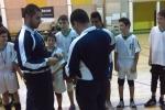 voleibol_2015-4