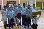 voleibol_2015-8