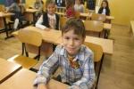 zlatna_esen_2014-35