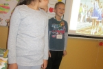 zlatna_esen_2014-56